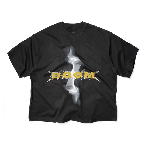 Fracture Tee (limited)