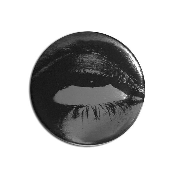 Eye Button (limited)