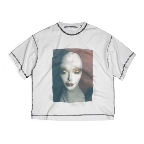 20 year Ethereal tee (limited)
