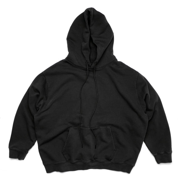 Fade to Black Hoody (limited)