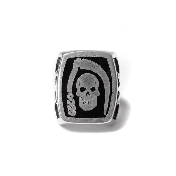 Grimm ring (limited)