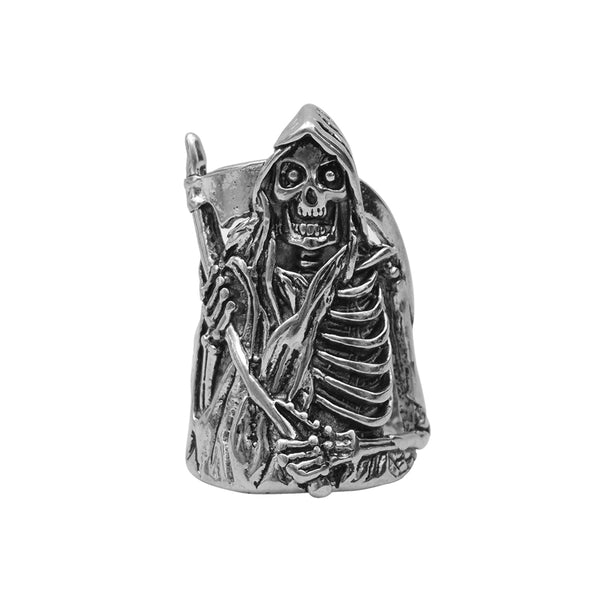 XL Reaper Ring  (limited)