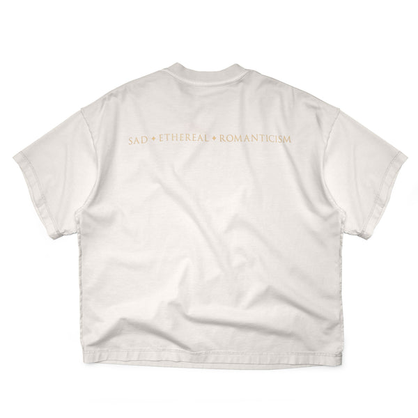 Ethereal Tee (very limited)