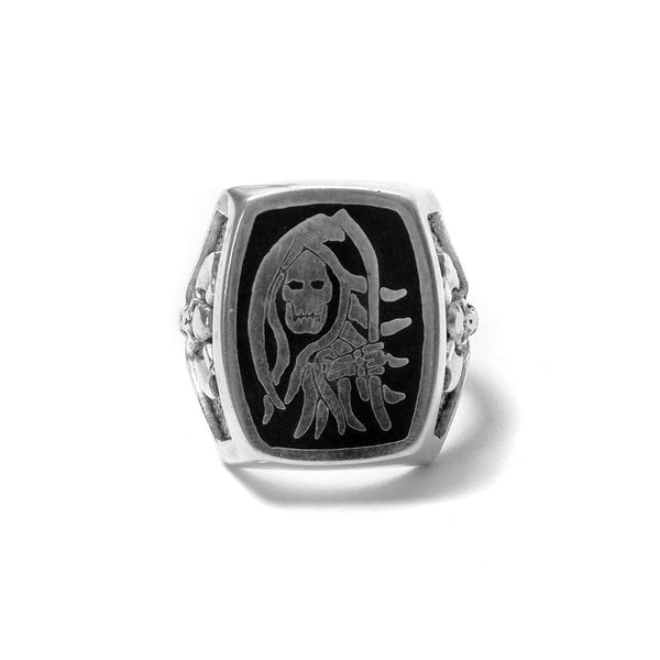 Nightwatcher ring (limited)