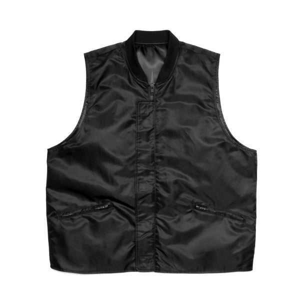 The Vicious Vest (limited)