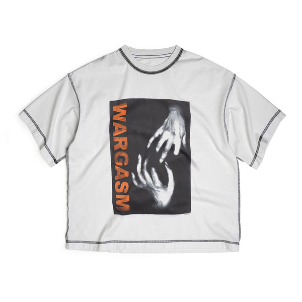 Navajo Wargsam Tee (very limited)