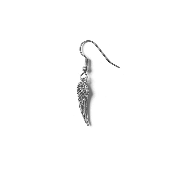 Winged Earring (limited)