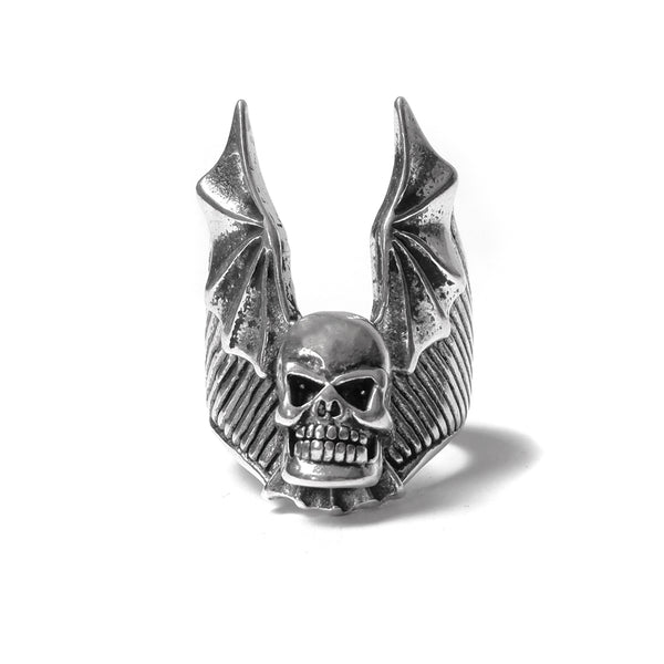 Bat Wing ring (limited)