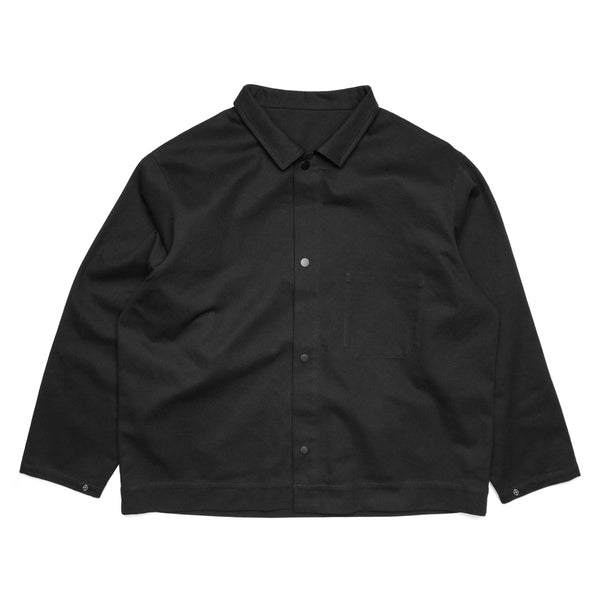 Vicious work Jacket (limited)