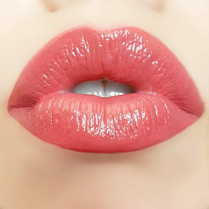Asteria Lip Gloss