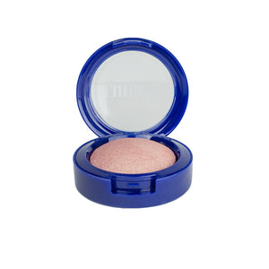 Electra Highlighter