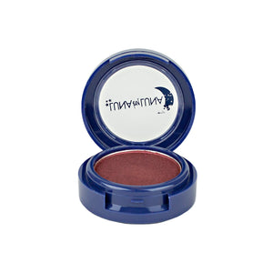 Miracle Eyeshadow