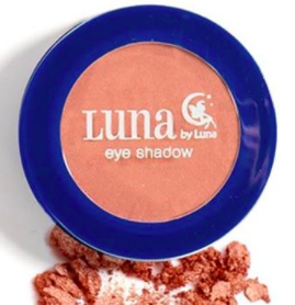 Jace Eyeshadow