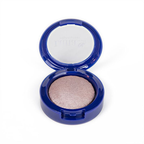 Calypso Highlighter