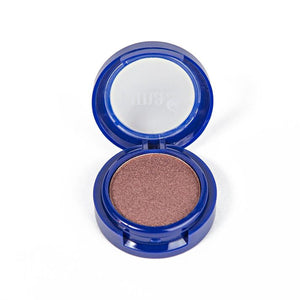 Celeste Eyeshadow
