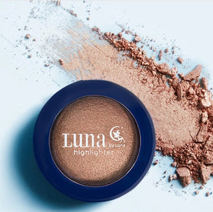 Luna Highlighter