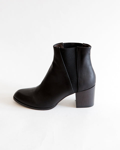 Coclico Obrey Boot in Black