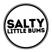Salty Little Bums