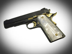 Pearl 1911 Grips (Full Size)