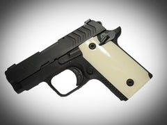 Springfield Armory 911 – LS Grips