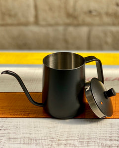 Every Day Coffee Kettle - 350 ml