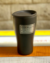 Load image into Gallery viewer, 16oz Early Riser Tumbler