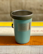 Load image into Gallery viewer, 16oz LoopD Camp Cup