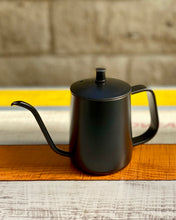 Load image into Gallery viewer, 350 ml Brachio Kettle