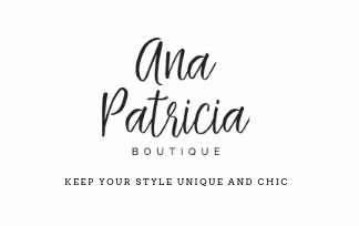 Ana Patricia Boutique Gift Card