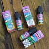 Pocket Fuel Rainbow10ml
