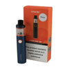 SMOK Vape Pen 22 with 2ml TPD Compliant