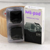 Mi-Pod Refillable 2ml PODS by Smoking Vapor