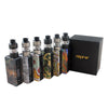 Aspire Puxos Vape Kit