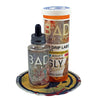 Bad Drip Ugly Butter 50ml 0mg Shortfill E-liquid