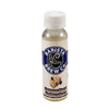Barista Brew Co. Cinnamon Glazed Blueberry Scone 0mg 50ml Shortfil