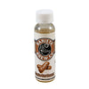 Barista Brew Co. Maple Bar Donut 0mg 50ml Shortfil