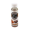Barista Brew Co. Salted Caramel Macchiato 0mg 50ml Shortfil