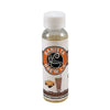 Barista Brew Co. S'mores Mocha Breeze 0mg 50ml Shortfil