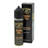 Cuttwood Gold Series Tobacco Trail 50ml 0mg Shortfill E-liquid