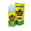 Candy King Batch 0mg 100ml Shortfill