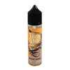 Doozy Vape Dream Shake 0mg 50ml Shortfill