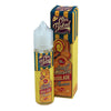 OHM Baked Apricot Passion Fruit Roulade 0mg 50ml by Double Drip