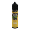Doozy Vape Fizzy Lemon 0mg 50ml Shortfill