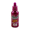 Fantasi Mix Mango Grape Ice 0mg 50ml Shortfill