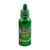 Fantasi Mix Watermelon 0mg 50ml Shortfill