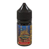 Fizzy Concentrate Butterscotch Popcorn 30ml e-liquid