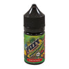 Fizzy Concentrate Pineapple 30ml e-liquid