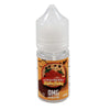Vaper Treats - Strawberry Cookie Butter 0mg 25ml Shortfill