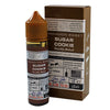 Basix Series Cinnamon Sweet Sugar Cookie by Glas 0mg 50ml E Liquid