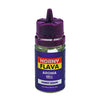 Horny Flava Aroma Grape 30ml